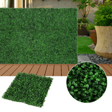 Plants, Outdoor, Wall, greenerywall