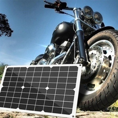 rv, Outdoor, Marine, solarpanelregulatorv