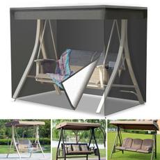 patiogardenfurniture, Outdoor, Garden, Waterproof