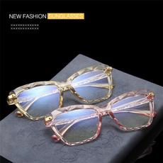 Fashion, womenglasse, unisex, glasses frames for women