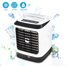 air conditioner, humidifierair, coolingampairquality, techampgadget