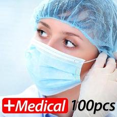 surgicalfacemask, maschere, facemaskmedical, Elastic