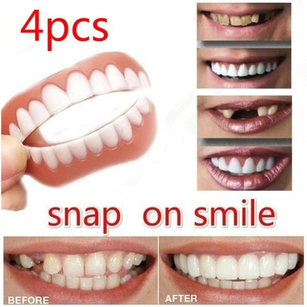 teethwhite, teethwhitening, snaponsmile, Beauty