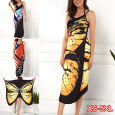 butterfly, roupas femininas, Fashion, Summer