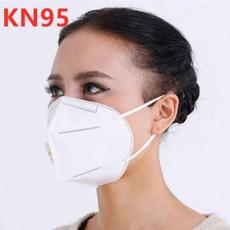 antivirusantispam, mouthmask, Tool, Masks