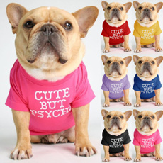 cute, Vest, Fashion, letter print