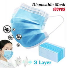 respiratormask, coronavirusmask, virusprotectionmask, medicalmask