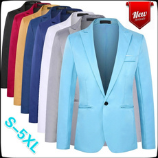 businesssuit, Fashion, Blazer, button