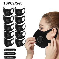 mascherineviso, maschera, mascherinepolvere, Face Mask