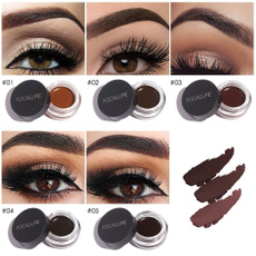 eyebrowcream, Fashion, Beauty, Eye Makeup