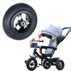 Wheels, wheelchildrenstricycletire, babystroller, Tire