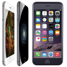 Smartphones, Apple, 64gb, Iphone 4