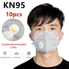 kn95respirator, pm25kn95facemask, dustproofmask, mouthmask