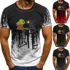 Summer, Funny T Shirt, summer t-shirts, short sleeves