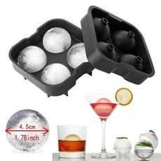 Silicone, bartool, summeraccessorie, Ice