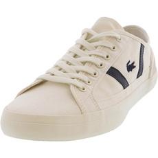 Sneakers, Fashion, baylis, Men