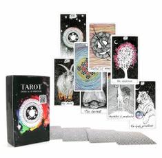 Beautiful, gamesandcard, card game, mtgcard