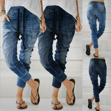 pencil, harem, trousers, pants
