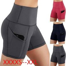 runningshort, Leggings, womenssportsshort, Yoga