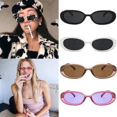 pink, Aviator Sunglasses, uv400, Fashion
