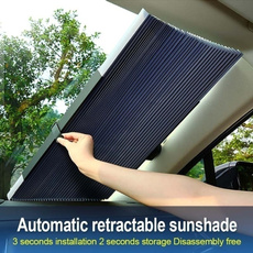 Case of 250 Automotive Interior Protection 22-014-250PK Floor-Mate Embossed Photo Paper Mat,