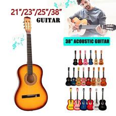 Toy, Musical Instruments, Strings, ukulele