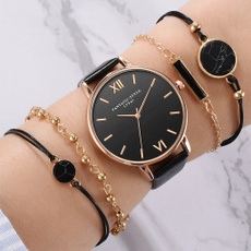 Fashion, Bracelet Watch, Dress, Watch