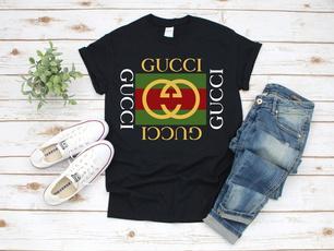 Fashion, Shirt, wishtshirt, Vintage