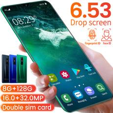 cellphone, Teléfonos inteligentes, Mobile Phones, Gps