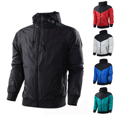 outdoorsportsjacket, youthjacket, Outdoor, Spring