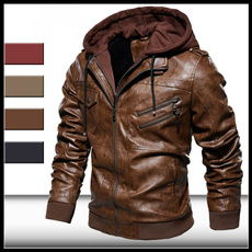 motorcyclejacket, bikerjacket, Fashion, Winter