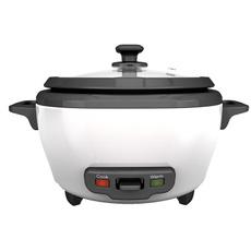 steamer, white, ricecooker, foodsteamer