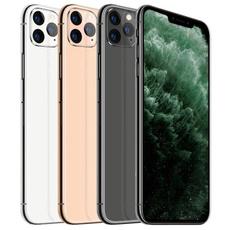 Card, iphone11, Smartphones, Gps