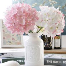 Home & Kitchen, Flowers, Romantic, Artificial Flowers