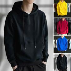 hoodiesformen, Plus Size, hooded, Hoodies