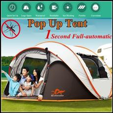 tentsforcamping, portable, Hiking, Waterproof