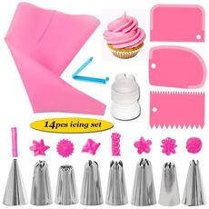 caketool, Baking, icecreamdecor, cakedecorationtool