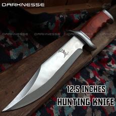Heavy, junglesurvivalknife, dagger, Heavy Duty