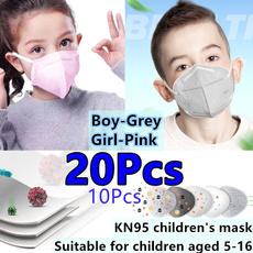 respiratormask, n95mask, mouthmask, medicalmask