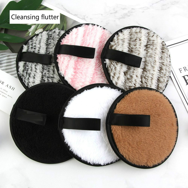 cleansingcloth, Beauty, Tool, Makeup