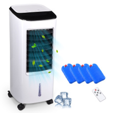 indoorairpurifier, portablefan, Remote Controls, officeaircooler