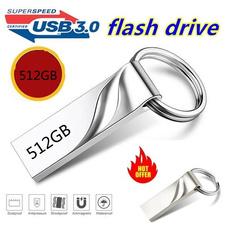 usb, Hard Drives, 512gb, 30usb