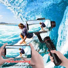 Smartphones, phonestabilizer, Iphone 4, handheldgimbal