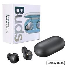 case, Headset, Sport, Earphone