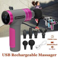musclerelax, musclemassager, Fitness, electricmassager