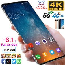 celularessmartphone, videorigsmartphone, i11pro, smartphone4g