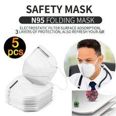 n95particulaterespiratormask, certifiedparticulaterespirator, ffp2mask, disposabledustmask