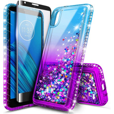 case, Screen Protectors, Bling, Case Cover