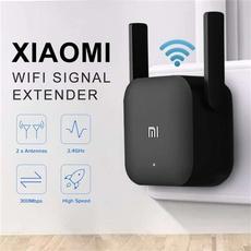 signalbooster, signalamplifier, Antenna, wifi