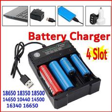 Battery Pack, liion, liionbatterycharger, Battery